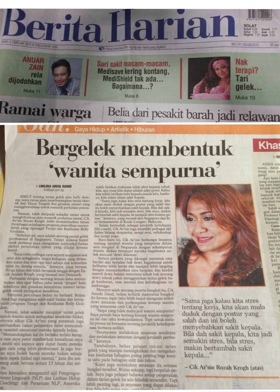 Berita Harian Interview Arnie Rozah Krogh.jpg